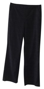 Romeo & Juliet Couture Trouser Pants navy/green