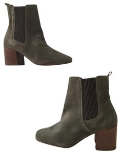 a8c52832e15 Steve Madden Boots   Booties - Up to 90% off at Tradesy