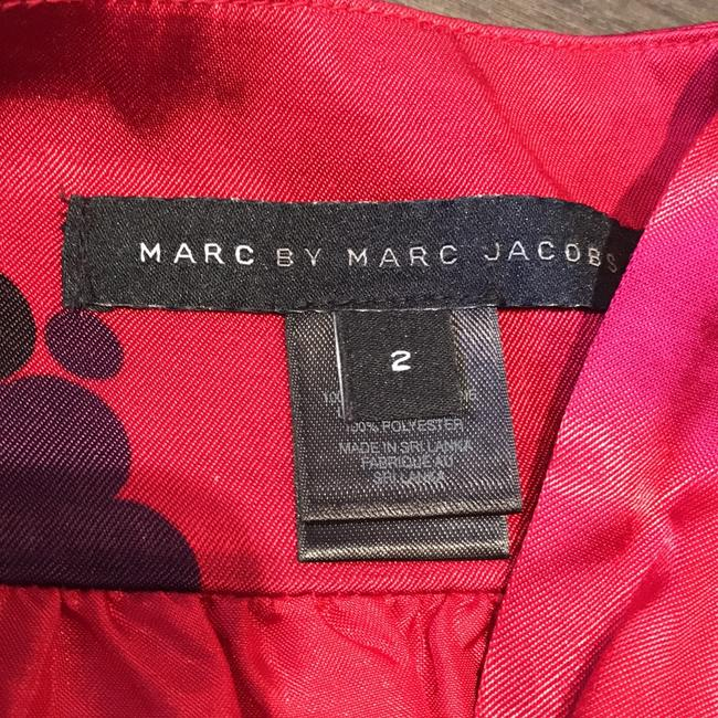 Marc by Marc Jacobs Dress Image 4