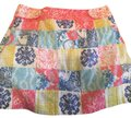 Lilly Pulitzer Pink / Green / Yellow/Blue Shorts Size 2 (XS, 26) Lilly Pulitzer Pink / Green / Yellow/Blue Shorts Size 2 (XS, 26) Image 1