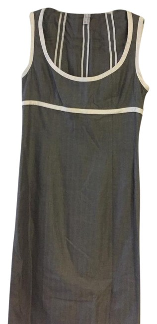 Preload https://img-static.tradesy.com/item/21153725/narciso-rodriguez-sleeveless-mid-length-workoffice-dress-size-6-s-0-1-650-650.jpg