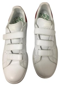 adidas white Athletic