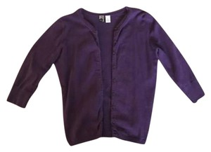 BP. Clothing Sweater 3/4 Cardigan
