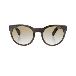 Oliver Peoples Oliver people's Alivia