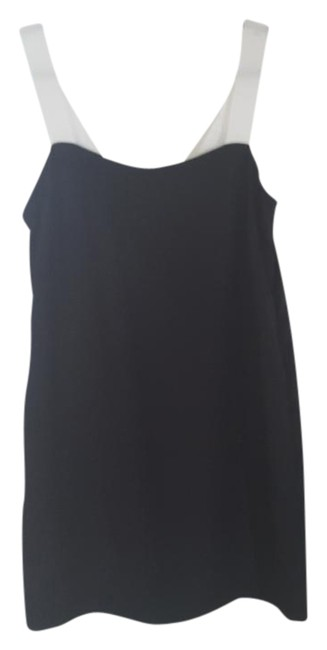 Preload https://img-static.tradesy.com/item/21154459/banana-republic-black-and-white-with-straps-mid-length-short-casual-dress-size-14-l-0-1-650-650.jpg