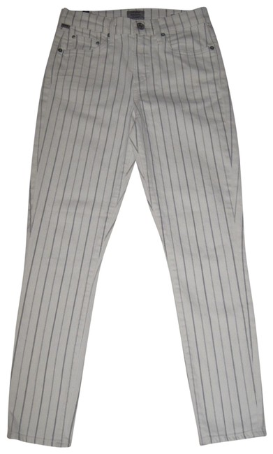 Preload https://img-static.tradesy.com/item/21154737/citizens-of-humanity-light-cream-pinstriped-rocket-crop-high-rise-skinny-jeans-size-24-0-xs-0-5-650-650.jpg