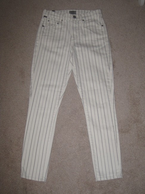 Citizens of Humanity Skinny Jeans Image 1