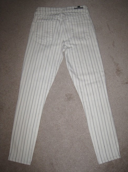Citizens of Humanity Skinny Jeans Image 6