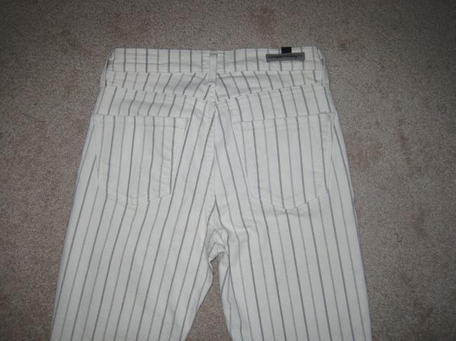 Citizens of Humanity Skinny Jeans Image 7