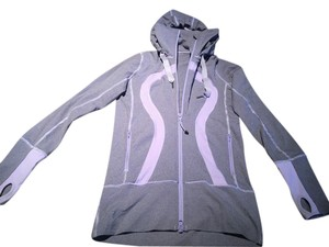 Lululemon Lululemon zip up hoodie