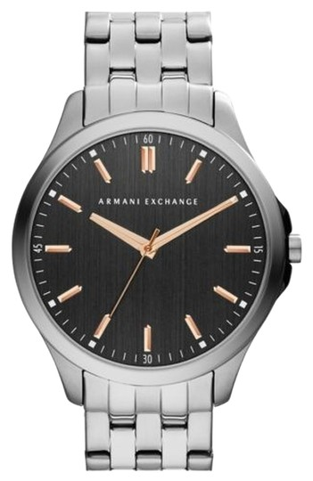 Preload https://item2.tradesy.com/images/armani-exchange-armani-exchange-male-dress-watch-ax2143-2115546-0-0.jpg?width=440&height=440