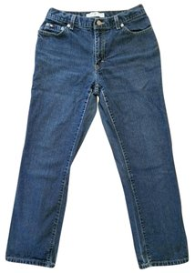 Tommy Hilfiger Relaxed Fit Jeans-Medium Wash