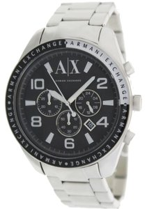 ARMANI EXCHANGE ARMANI EXCHANGE Male Dress Watch AX1254