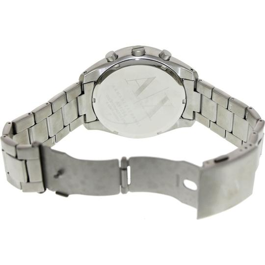 A|X Armani Exchange ARMANI EXCHANGE Male Dress Watch AX1254