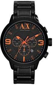 Armani Exchange Armani Exchange Male Casual Watch AX1351