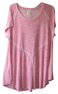 Faded Glory Top Pink
