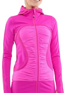 Lululemon Pure Balance Jacket