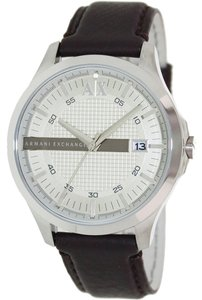 Armani Exchange Armani Exchange Male Casual Watch AX2100