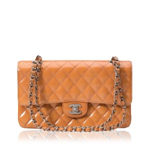 Chanel 6dchsh026 Shoulder Bag
