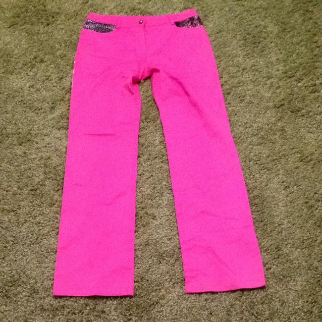 Other Made In France Leslie Pants