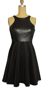 Blaque Label Dress