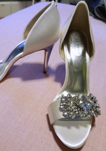 Ted Baker Phinium Wedding Shoes