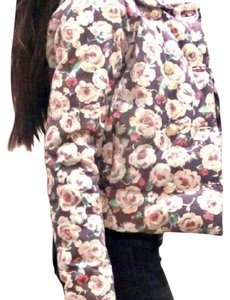 Juicy Couture Multi Jacket