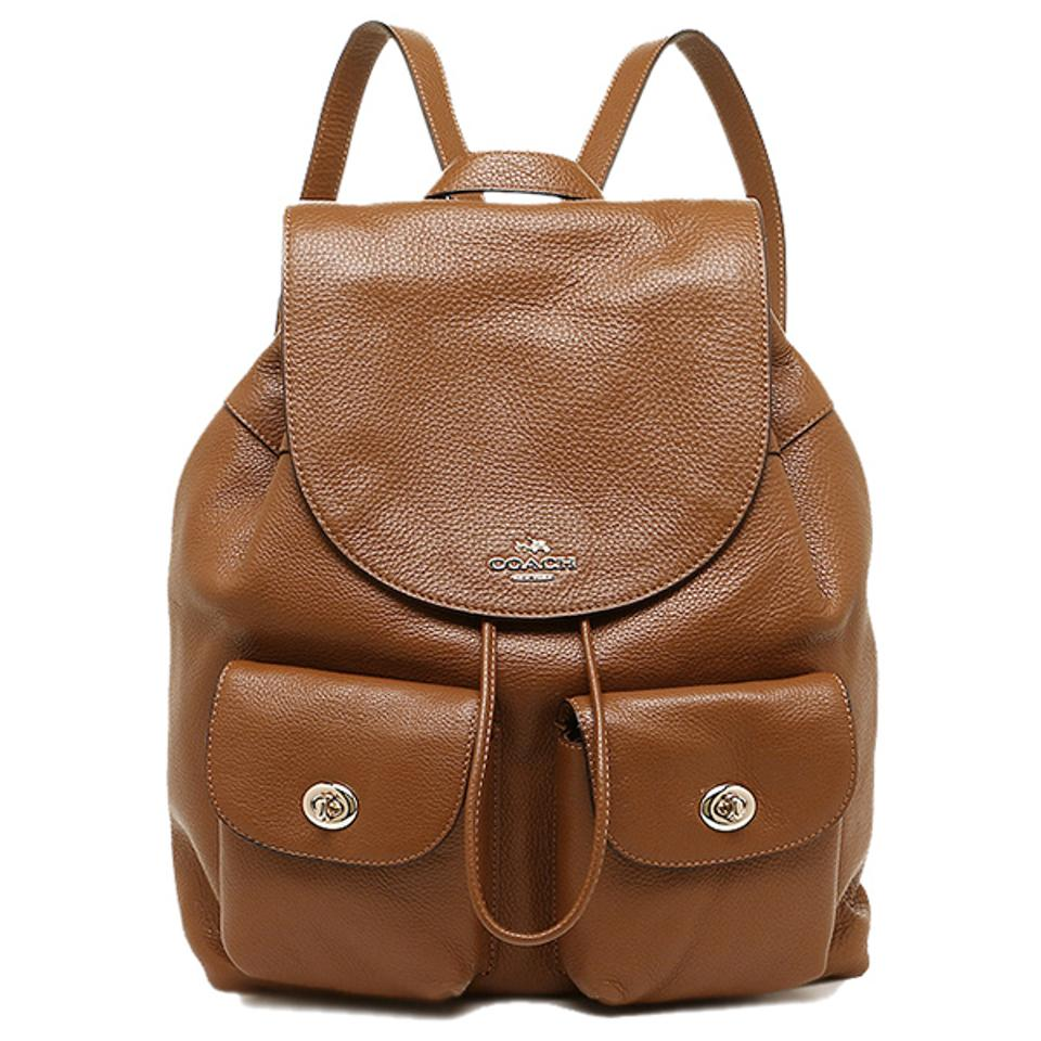 b3505f9f9250db Coach Leather Bags For School Or Office | Stanford Center for ...