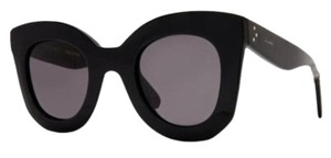Cline Celine Marta CL 41093/S Sunglasses