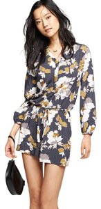 73bf294ef91 Old Navy Rompers   Jumpsuits - Up to 70% off a Tradesy