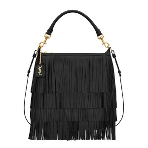 Saint Laurent Emmanuelle Bags - Up to 70% off at Tradesy b8b85d16ab79e