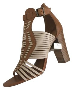 Other Wedge Dolce Vita Sandals