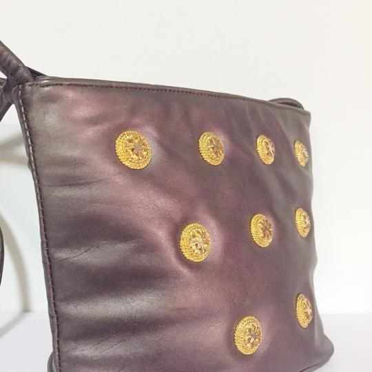 Vanessa Bruno Shoulder Bag Image 1