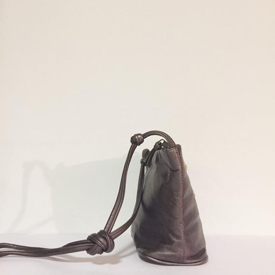 Vanessa Bruno Shoulder Bag Image 2