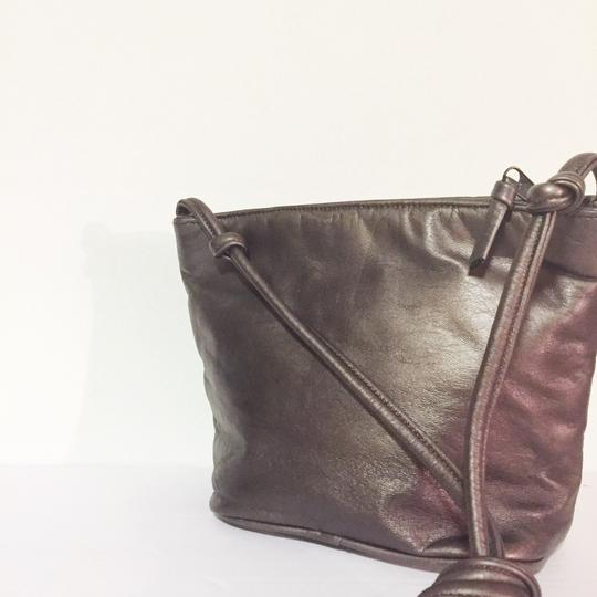 Vanessa Bruno Shoulder Bag Image 3
