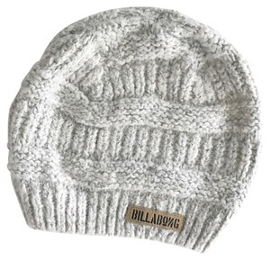 Billabong billabong beanie