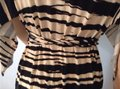 Rachel Pally short dress Caftan Mini Striped on Tradesy Image 3