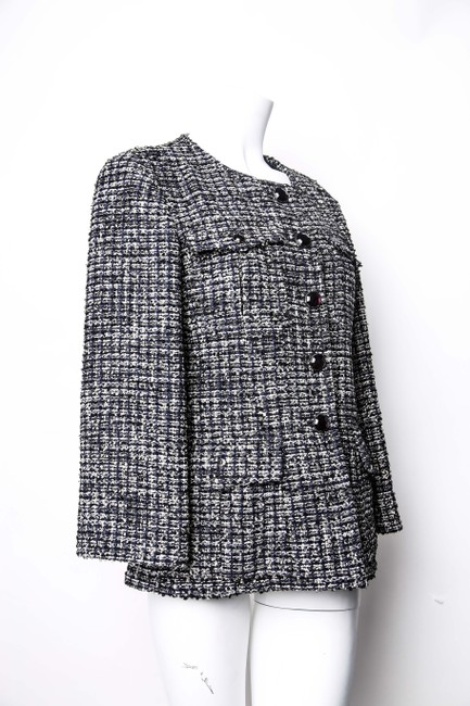 Chanel Jacket Image 1