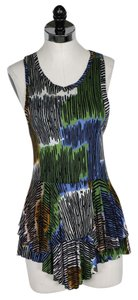 M Missoni Top Multi Colored
