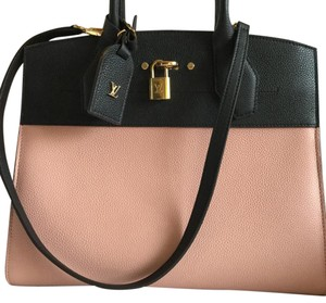 Louis Vuitton Brand New No Tax All Inclusive A Timeless Treasure Shoulder Bag