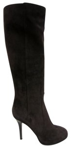 Max Mara brown Boots