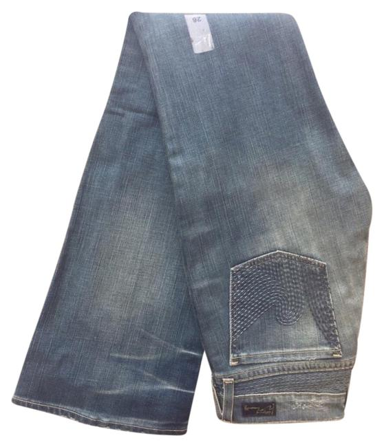Preload https://img-static.tradesy.com/item/21160341/citizens-of-humanity-medium-wash-please-see-photos-for-the-style-and-number-boot-cut-jeans-size-26-2-0-1-650-650.jpg