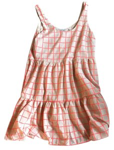 Lucca Couture short dress multi on Tradesy