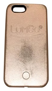 LuMee Lumee iPhone 6 case