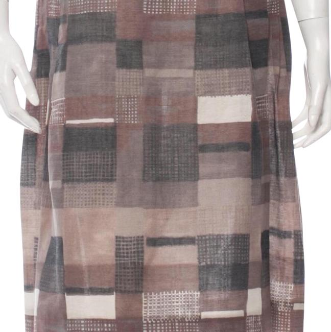 Preload https://item1.tradesy.com/images/marni-cream-gray-taupe-geometric-patterned-knee-length-skirt-size-8-m-29-30-21160515-0-1.jpg?width=400&height=650