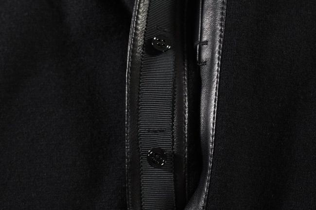 Tom Ford Lambskin Cashmere Sweater Cardigan Image 4