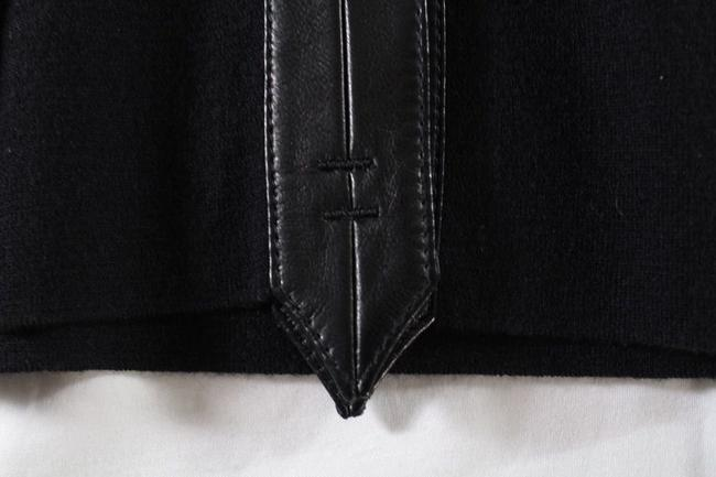 Tom Ford Lambskin Cashmere Sweater Cardigan Image 6