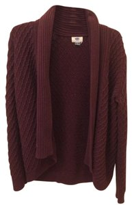 Old Navy Cotton Knit Sweater