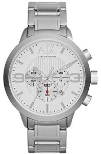 Armani Exchange Armani Exchange Male Dress Watch AX1278