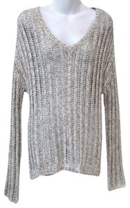 Velvet by Graham & Spencer Tunic Sweater
